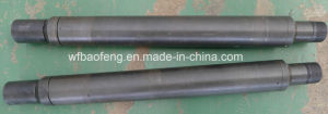 Screw Pump Well Pump PC Pump Assembly Elastic Compensator pictures & photos