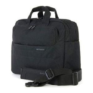 Laptop Bags - 6