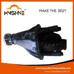 Center Portion /Differential Assy for Toyota pictures & photos