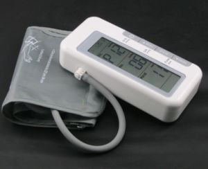 Arm Blood Pressure Meter (Hz-BD) pictures & photos