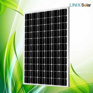 240W, 245W, 250W, 255W, 260W Mono Solar Panel