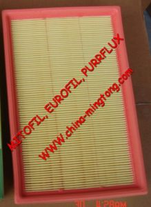 Air Filter for Ford (OEM NO.: 1432209) pictures & photos