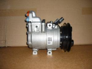 for Hyundai AC Compressor pictures & photos