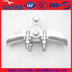 China Suspension Clamps for Aerial Bundled Cable - China Clamps, Suspension Clamps pictures & photos
