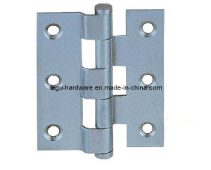 Stainless Steel Crank Hinge pictures & photos
