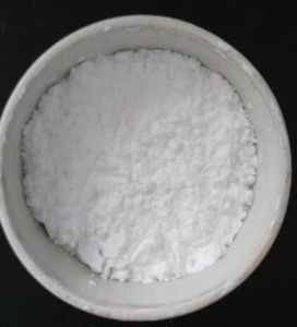 4A Molecular Sieve Powder for Dehydration in Coating&Paint pictures & photos