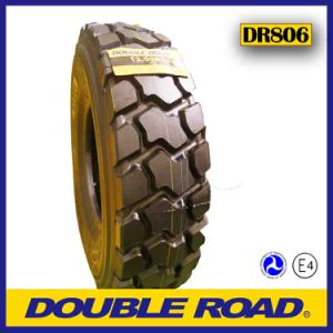 Chinese Steel Supplier Radial Truck Tires 1100r20 Tire From China pictures & photos