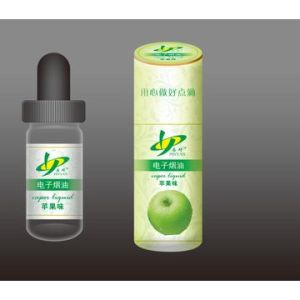 30ml Lemonade Flavor Hookah E Liquid, OEM Factory pictures & photos