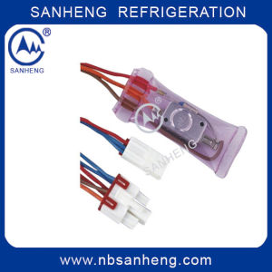 High Quality Electric Thermostat for Refrigerator with CE (KSD-2008) pictures & photos