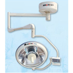 Ceiling Light for Dental Clinic (highest model) pictures & photos