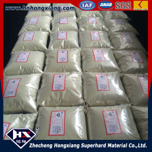 Industrial Synthetic Diamod Powder/Diamond Abrasive pictures & photos