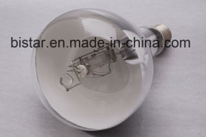 Marinemercury Reflector Lamps Self Balasted (BHRF) pictures & photos