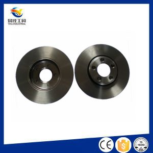 Brake Systems Hot Sale Brake Disc Car pictures & photos