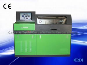 Automatic Injection Pump Test Equipment pictures & photos