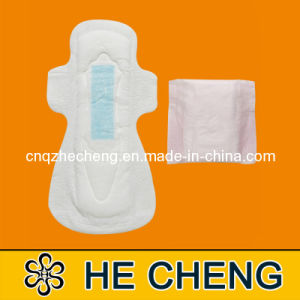 Heavy Flow Hygienics Towels/Sanitary Towels and Napkins pictures & photos
