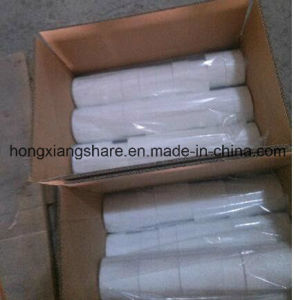 PP/Pet Non Woven Geotextile Good Quality pictures & photos