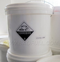 Sodium Stannate for Waterproofer for Fabric pictures & photos
