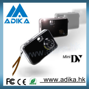 1280*960 Super Mini Camera with Motion Detection (ADK1158)