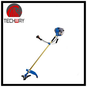 Tggtg5226A High Quality Gasoline Brush Cutter pictures & photos