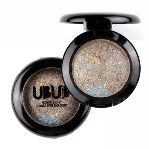 12 Color Ubub Professional Nude Glitter Eyeshadow Palette