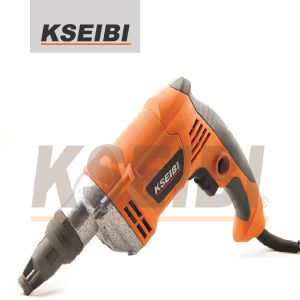 Kseibi Drilling System Electric Drywall Screwdriver pictures & photos