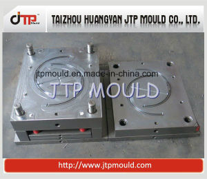 Plastic Bucket Handle Mould pictures & photos
