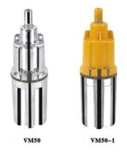 Vibration Pump (VM50) pictures & photos