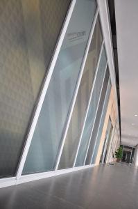 office partition wallsglass partition wallaluminum partitions aluminum office partitions