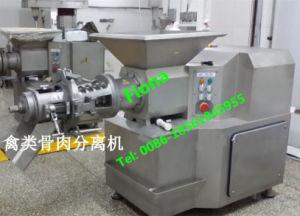 Chicken Deboning Machine Boneless Chicken Machine pictures & photos