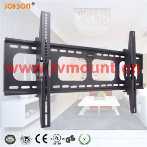 Heavy-Duty Tilting LCD TV Bracket (PB-S01L)
