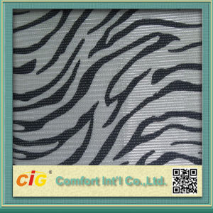 Polyester Printing Mesh Fabric pictures & photos
