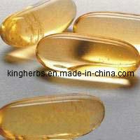 High Quality Conjugated Linoleic Acid Powder (CLA) , Enhances Immune System pictures & photos
