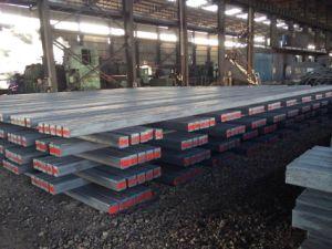 Square Steel Billet Q195 Q235 Q275 150X150