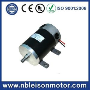 94zyt 36V 48V High Voltage High Power Electric Motor pictures & photos