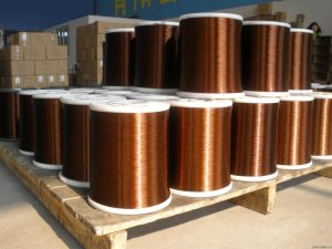 (class180) Polyurethane Enameled Copper Wire/Winding Wire
