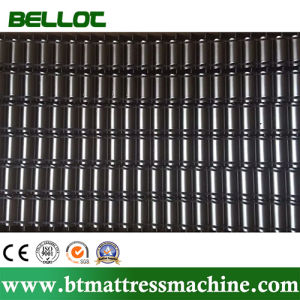 M66 Matttress Clips/Staples Supplier and Manufacturer pictures & photos