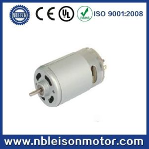 110V High Voltage High Speed DC AC Motor pictures & photos