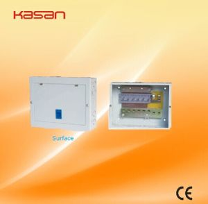Single Phase Plug in Distribution Box pictures & photos