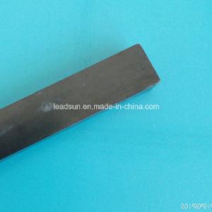 Non-Corrosive Epoxy Resin Case 300kv 2A High Voltage Rectifier Stack pictures & photos