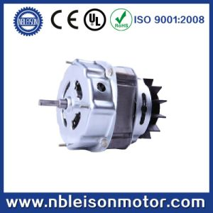60-220W Automatic Washing Machine Motor (XD) pictures & photos