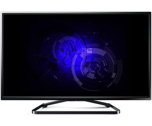 32 Inch New LED TV, SKD TV, Slim-Bezel, OEM/ODM Support (32L81F)