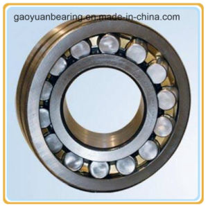 Heavy Industry Bearing/Spherical Roller Bearing (24032) pictures & photos