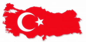 Shipping Services From China to Turkey