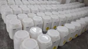 Buy TCCA 90% Chlorine Tablets From China Factory Suppliers pictures & photos