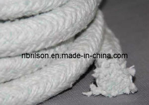 Rilson Geramic Fibre Braided Square Rope pictures & photos