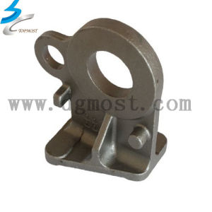 Lost Wax Machine Stainless Steel Precision Casting pictures & photos