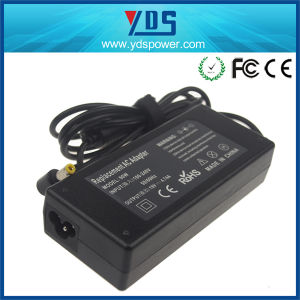 Laptop Adapter 19V 4.74A with 5.5*2.5 for Acer pictures & photos