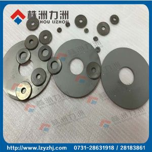 K20 Tungsten Carbide Circular Saw Cutter