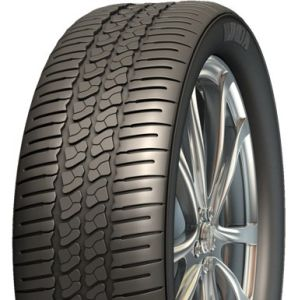 235/60r18 SUV High End Car Tires pictures & photos
