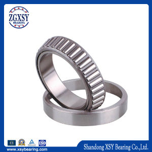 Automobile/Mine/Metallurgy/Paper-Making Industry Taper Roller Bearing pictures & photos